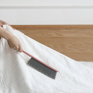 XIAOMI Long Handle Sofa Carpet Bed Cleaning Brush Soft Long Hair Brush