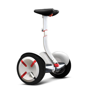XIAOMI - Segway Ninebot S Smart Self-Balancing Electric Transporter