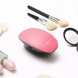 Original Xiaomi Yueli Portable Negative Ion Massage Comb Portable Anion Comb