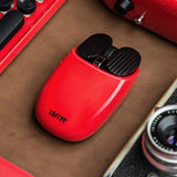 XIAOMI Lofree Wireless Mouse 2.4G Dual Mode Connection Multi-system Compatible Mouse