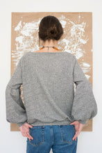 Load image into Gallery viewer, Womens Designer Sweatshirts Rita