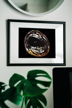 Load image into Gallery viewer, Contemporary Art Print by Yagmur Stankulova