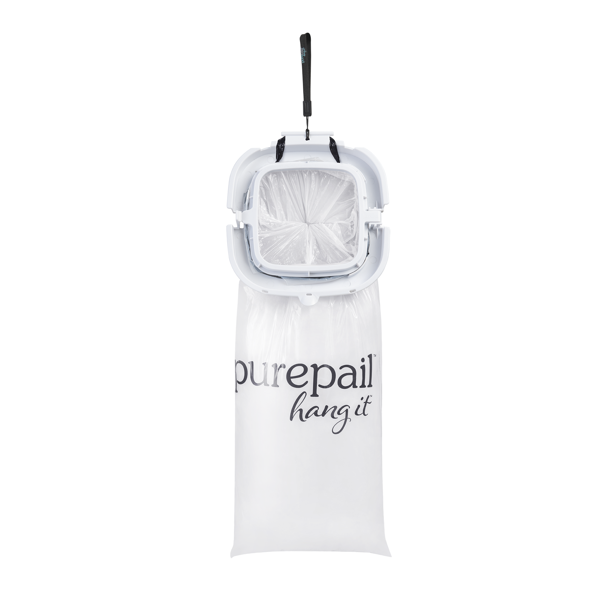 Hang It™ Refill Bags