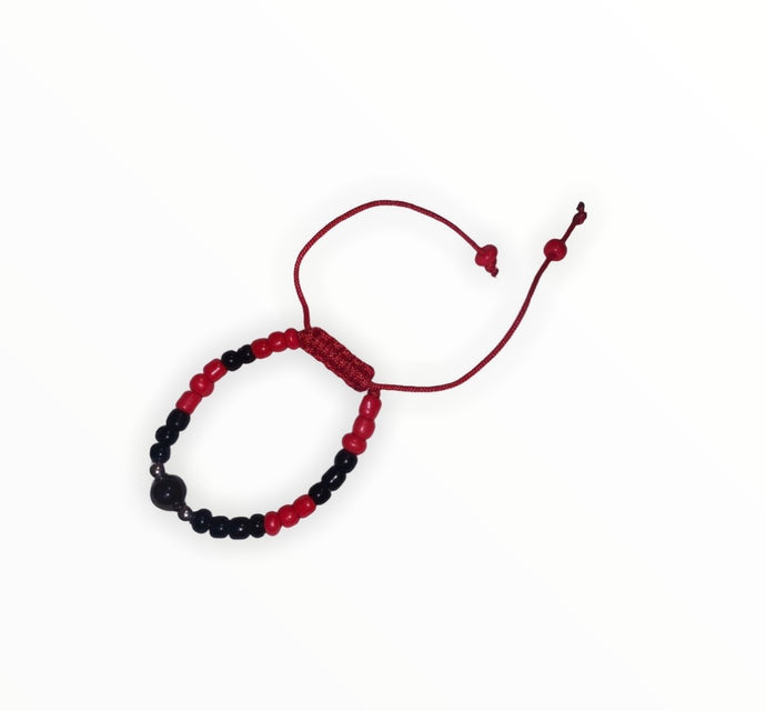 Mal de Ojo Bracelet for Children