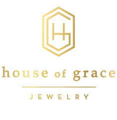 House of Grace Jewelry