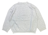 90's Vintage Racing Sweat-Shirts / 1002