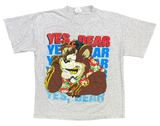 90's Yes Dear Vintage T-Shirts / 1075