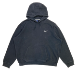 Nike Mini Swoosh Vintage Sweat-Shirt / 1114