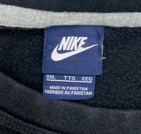 Nike Mini Swoosh Vintage Sweat-Shirt / 1122