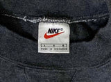 90's Nike Vintage Sweat-Shirt / 1164