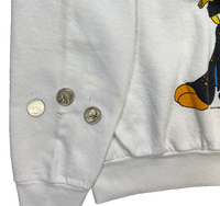 90's Tweety Looney Tunes Vintage Sweat-Shirt / 1182