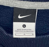 Nike Mini Swoosh Vintage Sweat-Shirt / 1200