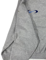 Nike Mini Logo Sweat-Shirt / 121