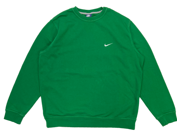 Nike Mini Swoosh Vintage Sweat-Shirt / 1253