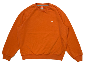 Nike Mini Swoosh Vintage Sweat-Shirt / 1261