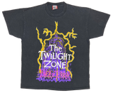 90's The Twilight Zone Vintage T-Shirt / 13