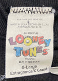 90's TAZ Looney Tunes Vintage Sweat-Shirt / 1305