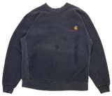90's Carhartt Vintage Sweat-Shirts / 1503