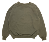 Carhartt Vintage Sweat-Shirts / 1506