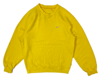 Nike Mini Swoosh Vintage Sweat-Shirt / 1599