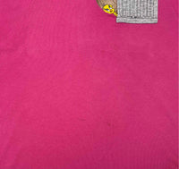 Vintage Looney Tunes T-Shirt / 1773