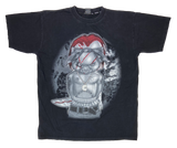 Vintage Child's Play Chucky Parody T-Shirt / 1802
