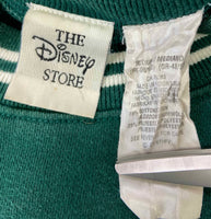 Vintage Pooh Bear Disney Sweat-Shirt / 1937