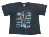 1998 WWF Stone Cold  Vintage T-Shirt / 199