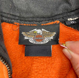 Harley Davidson Vintage Sweat-Shirt / 280