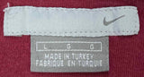 00' Nike Mini Swoosh Vintage Sweat-Shirt / 3421
