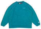 90's Starter Vintage Sweat-Shirt / 3961