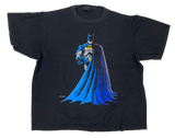 1998  BATMAN Vintage T-Shirts / 409