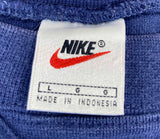 Nike Vintage Sweat-Shirts / 473