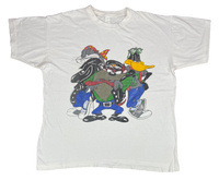 Vintage Looney Tunes T-Shirts  / 533