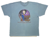 2003 Betty Vintage T-Shirt / 56