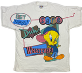 1996 Tweety Vintage T-Shirt /  61