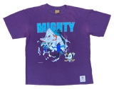 90's Mighty Ducks NHL Vintage T-Shirts / 616