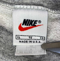 90's Nike Made in USA Vintage Sweat-Shirt / 629