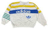 90's adidas Vintage Sweat-Shirts / 655
