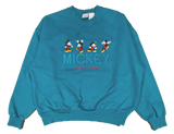 Mickey Vintage Disney Sweat-Shirt / 712
