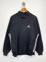 90's Adidas Vintage Sweat-Shirts / 4548