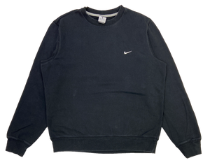 Nike Mini Swoosh Vintage Sweat-Shirt / 794