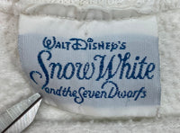 90's Disney Snow White and the Seven Dwarfs Vintage Sweat-Shirt / 4570