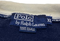 90's Polo Ralph Lauren Made in USA Vintage T-Shirt / 855