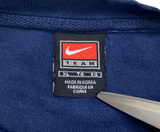 Nike Vintage Sweat-Shirts / 866