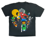1993 Looney Tunes Vintage T-Shirts / 900