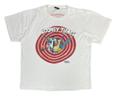 1989 Looney Tunes Vintage T-Shirts / 901