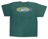 90's Nike Made in USA Vintage T-Shirts / 919