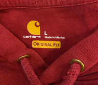 Carhartt Vintage Sweat-Shirts / 934