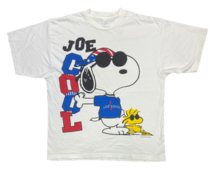 Vintage Snoopy T-Shirts / 998